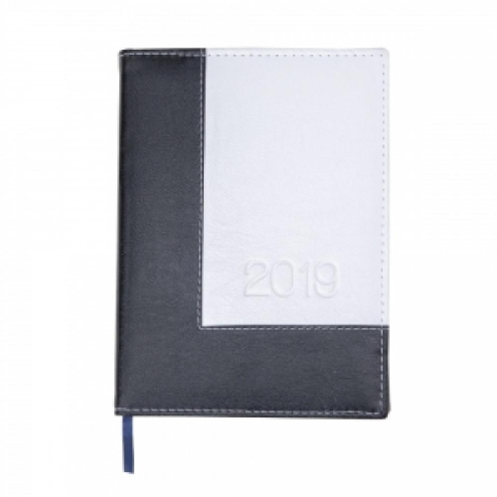 Agenda Diária 2019-12699-PRE