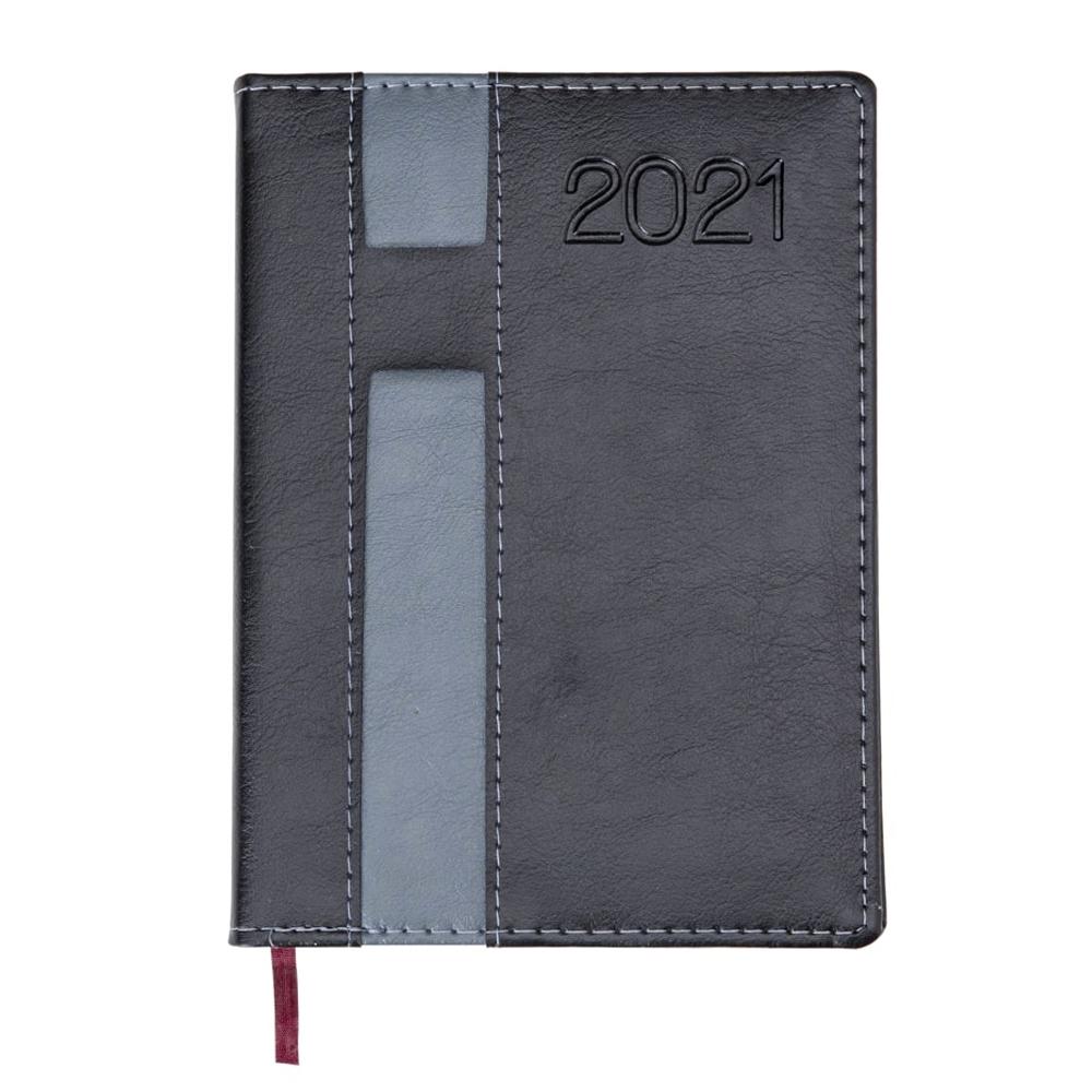 Agenda Diária 2021-12475