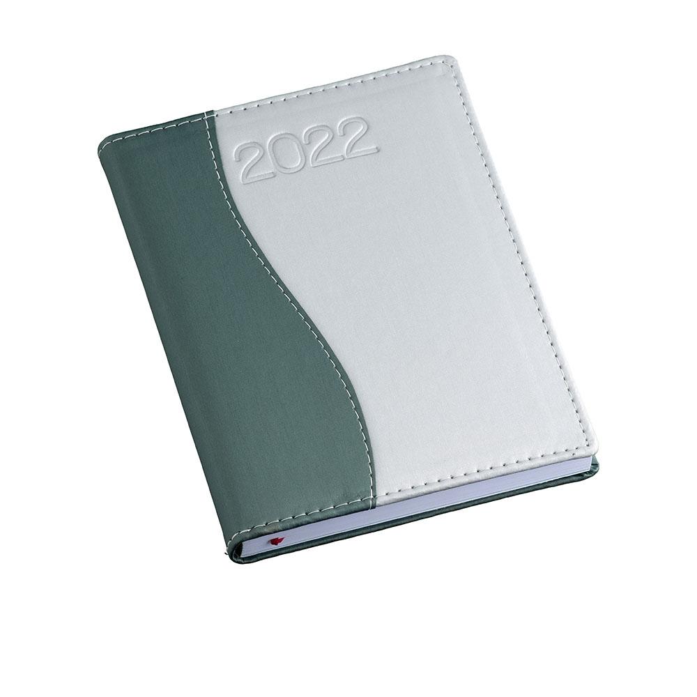 Agenda Diária 2022-12294