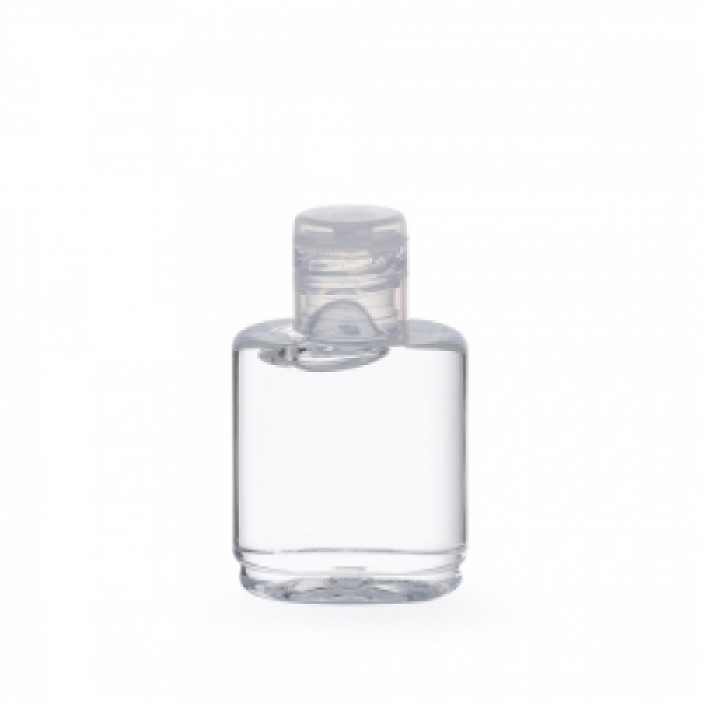 Álcool Gel 35ml-14442