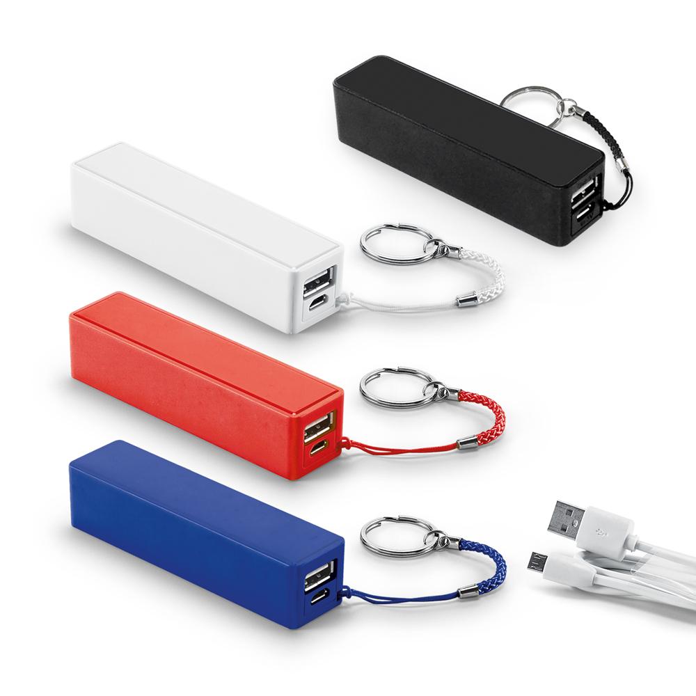 Bateria portátil-97381