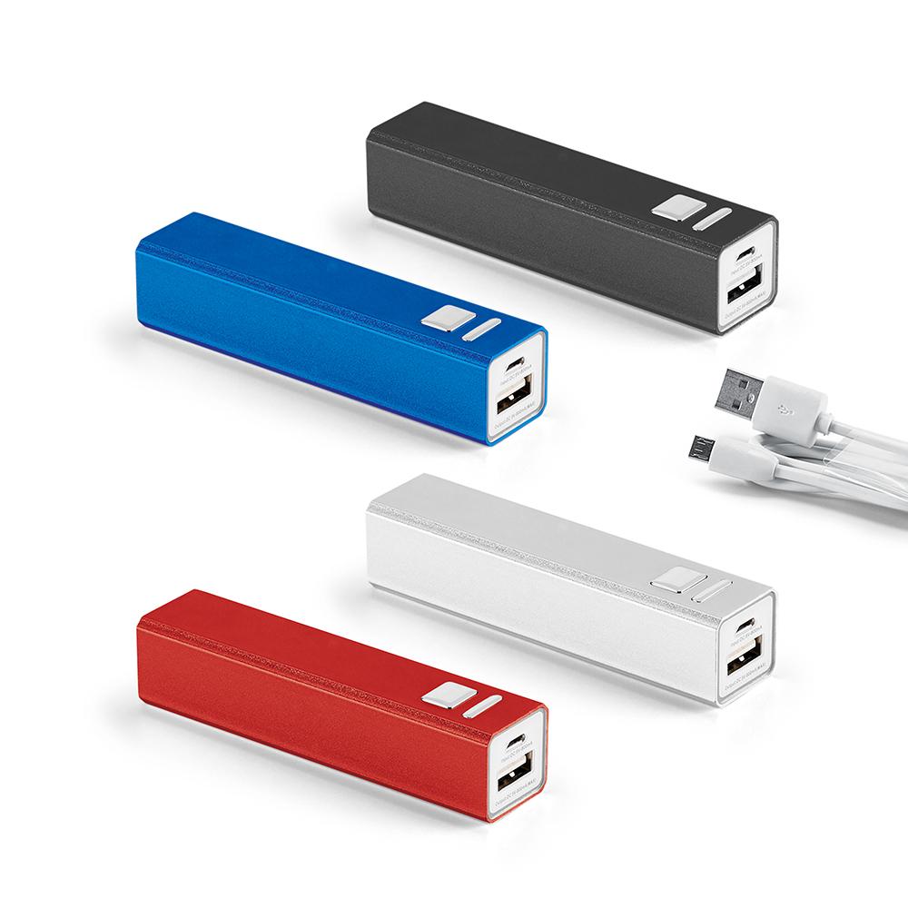 Bateria portátil-97382