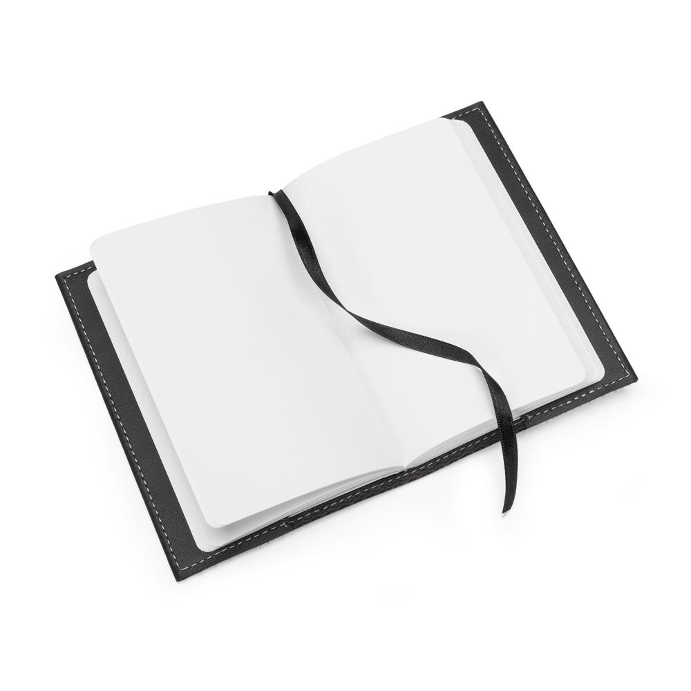 Bloco de Anotações Bidim-13129
