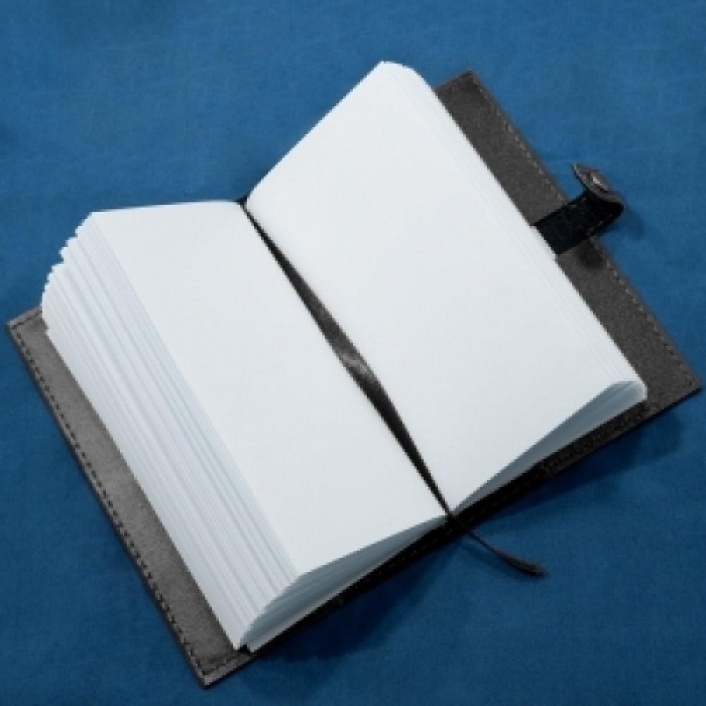 Bloco de Anotações Bidins-13970