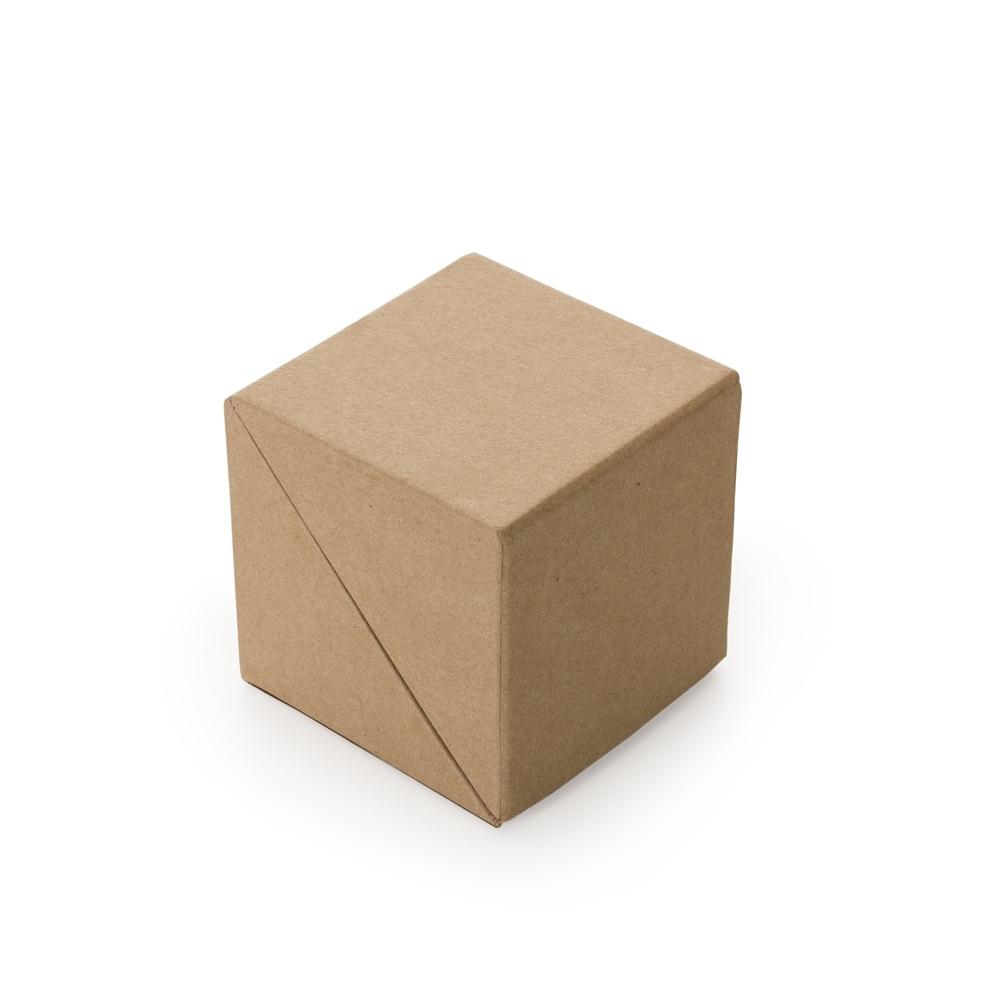 Bloco de Anotações Cubo-12516