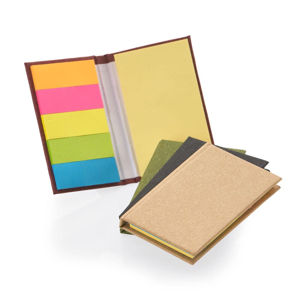 Bloco de anotações-BL026