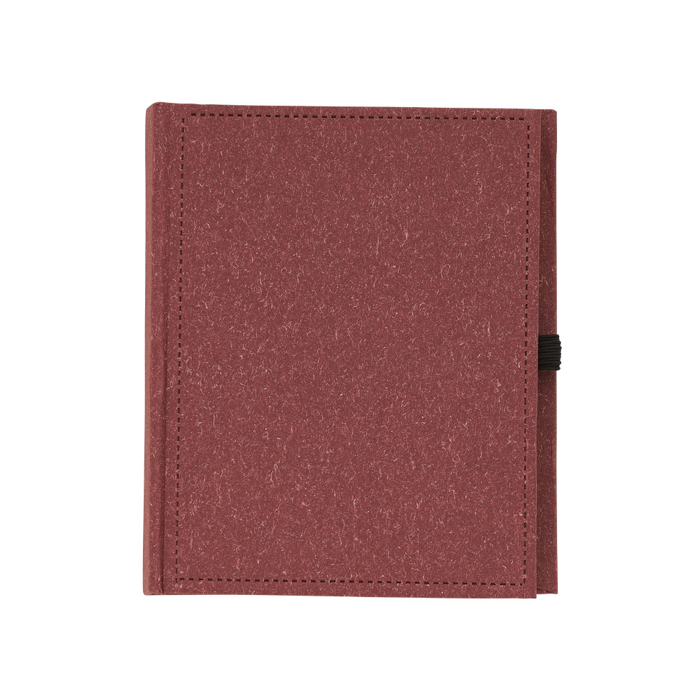 Bloco de anotações-BL024