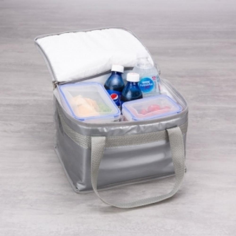 Bolsa Térmica 13 Litros-14510