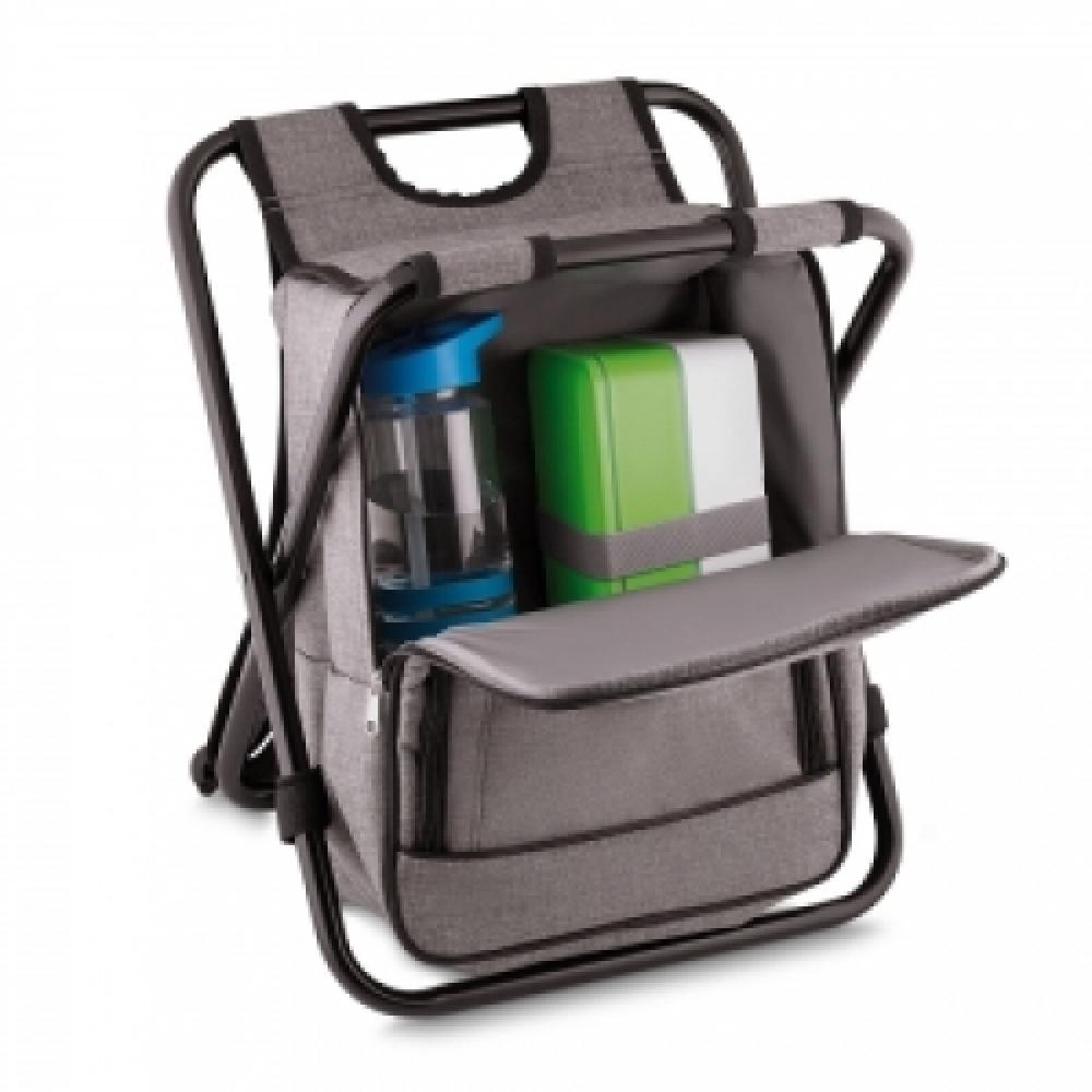 Bolsa Térmica Cadeira 10 Litros-14143