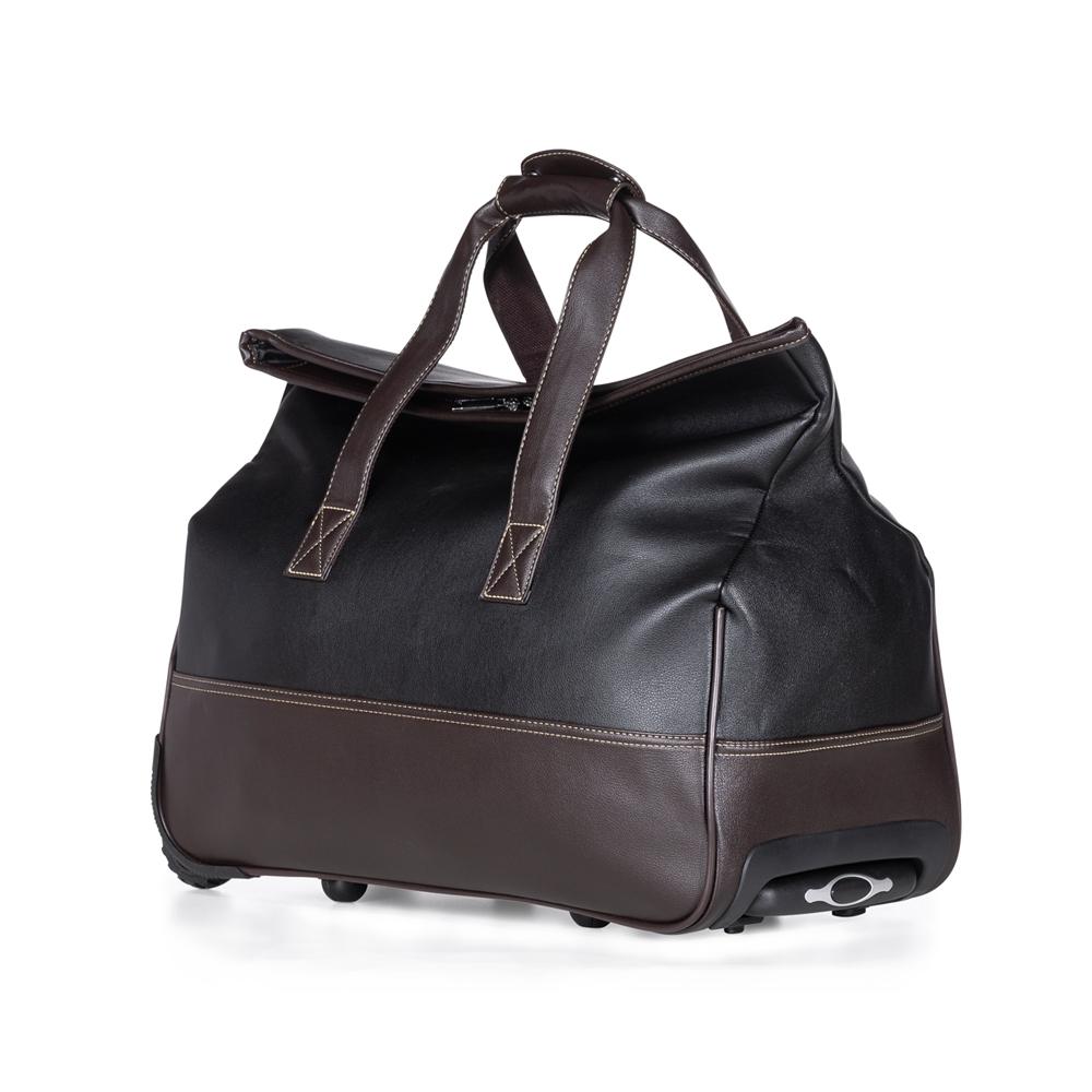 Bolsa de Viagem com Rodinhas-02101