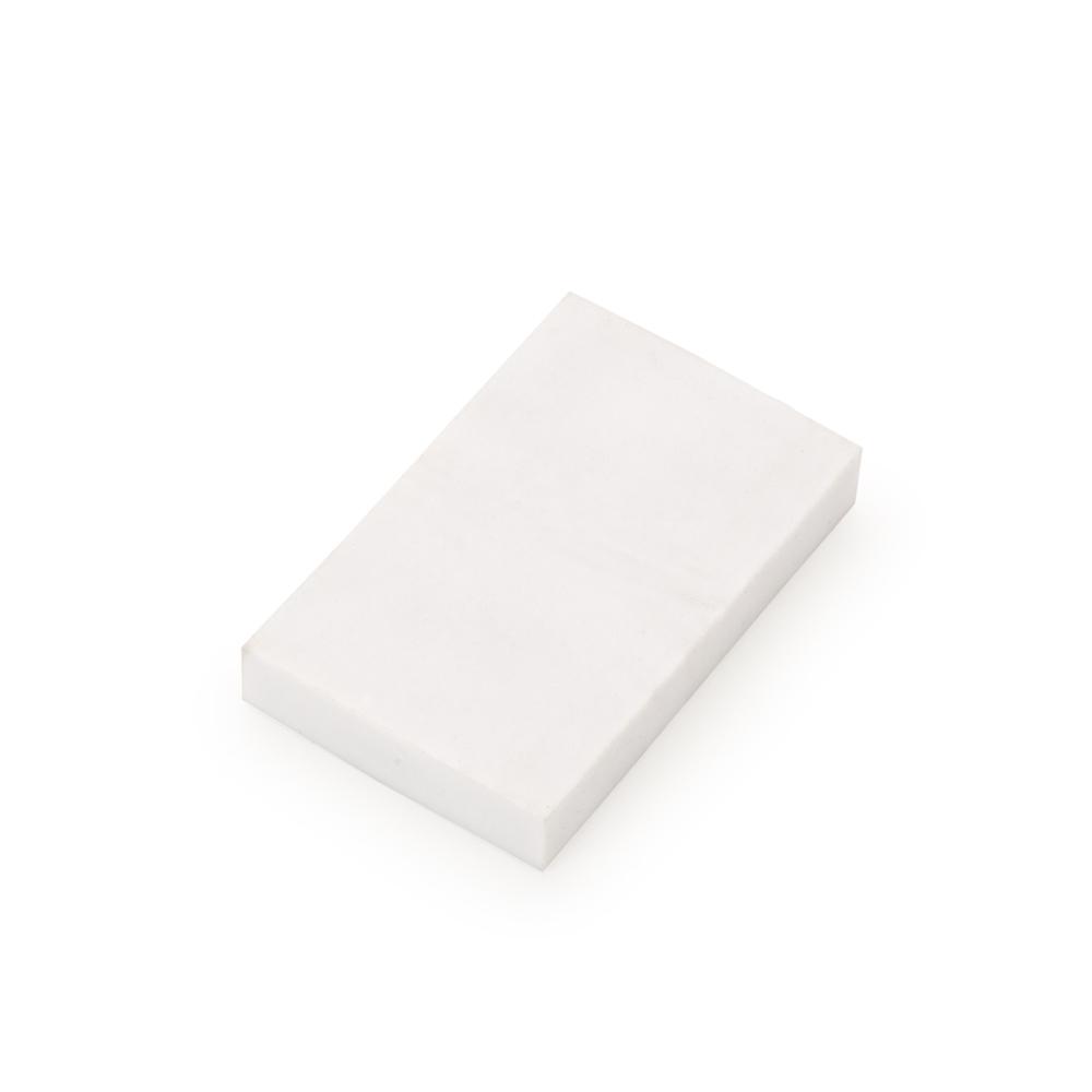 Borracha plástica-13872