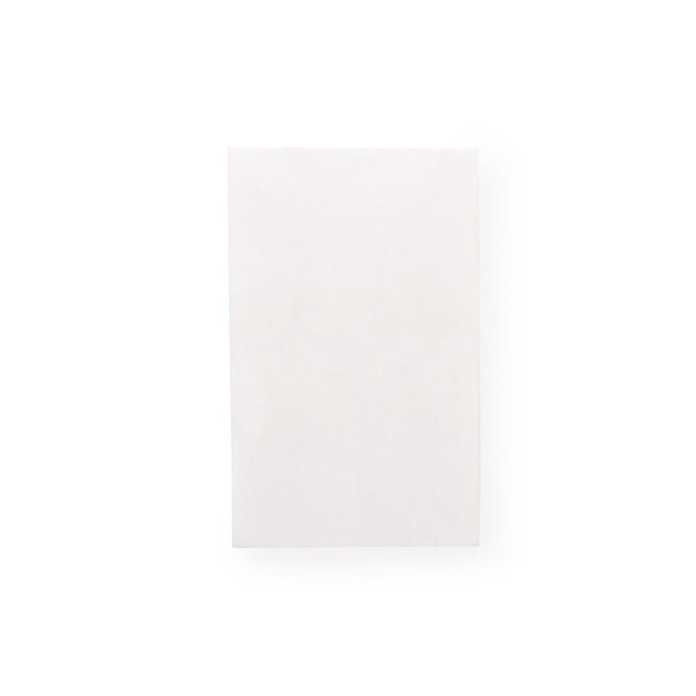 Borracha plástica-13874