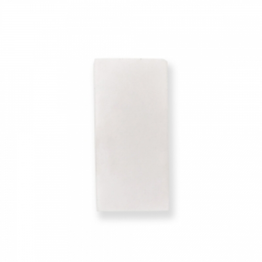 Borracha plástica-13875