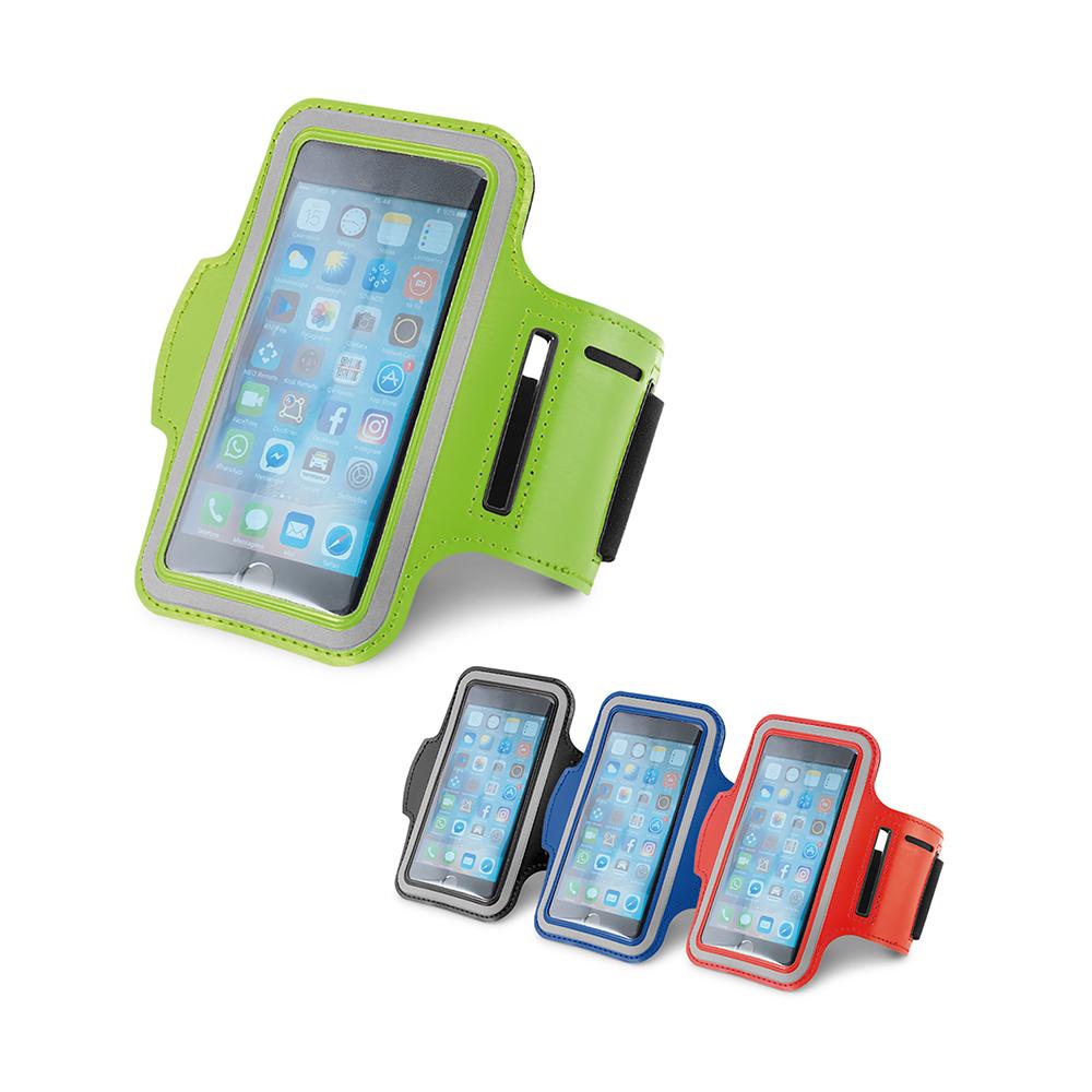 Braçadeira para celular-97206