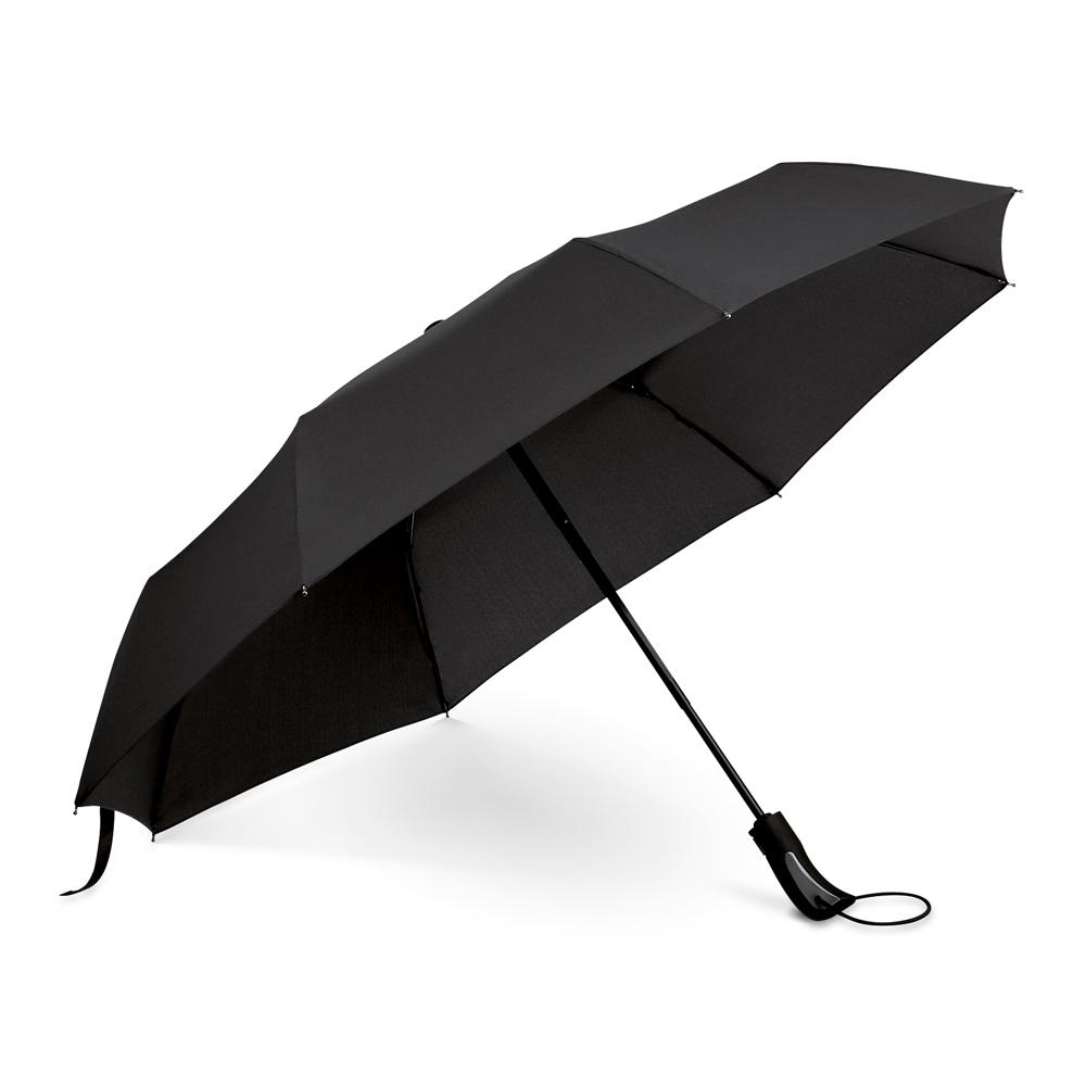 CAMPANELA. Guarda-chuva dobrável-99151