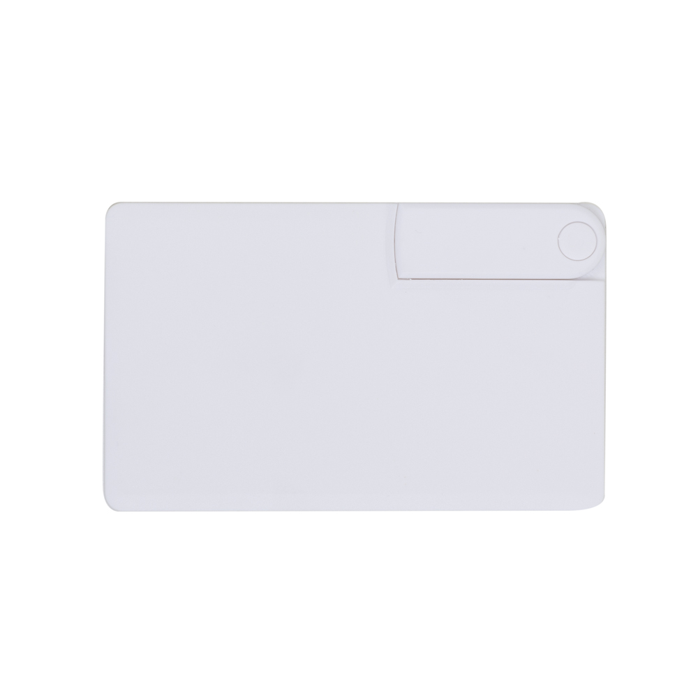 Carcaça Giratória para Pen Card-13288