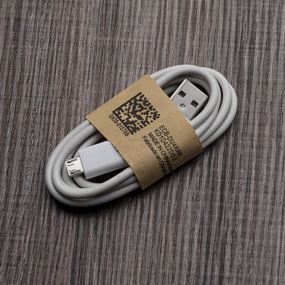 Cabo de Dados USB-02003