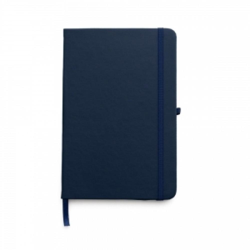 Caderneta tipo Moleskine-14549P