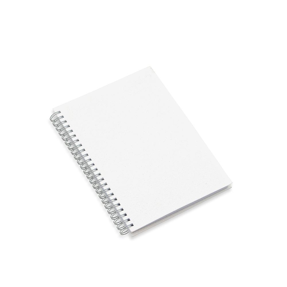 Caderno Pet Sublimático Pequeno-14170