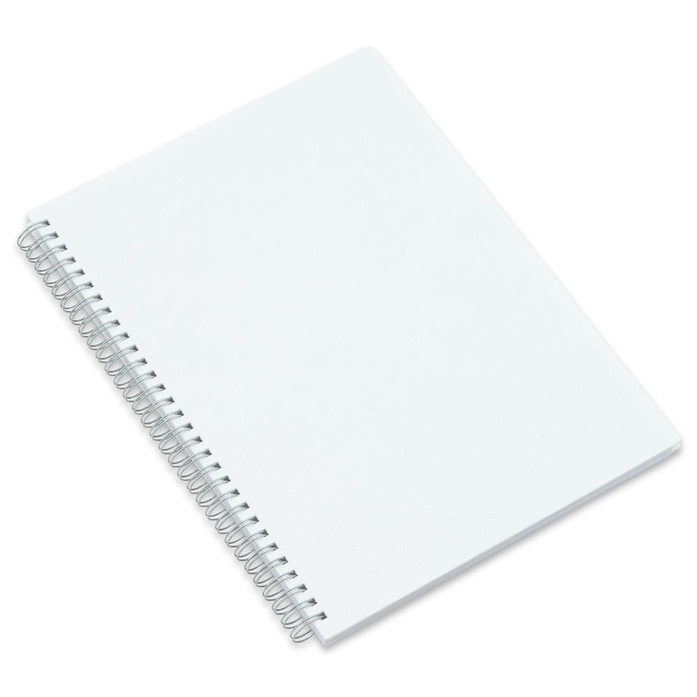 Caderno Pet Sublimático Grande-14167