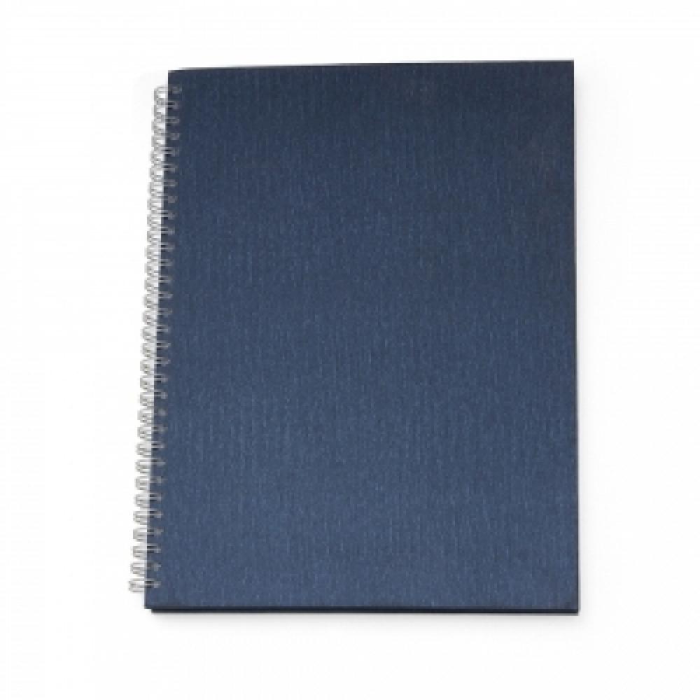 Caderno de Negócios-13925