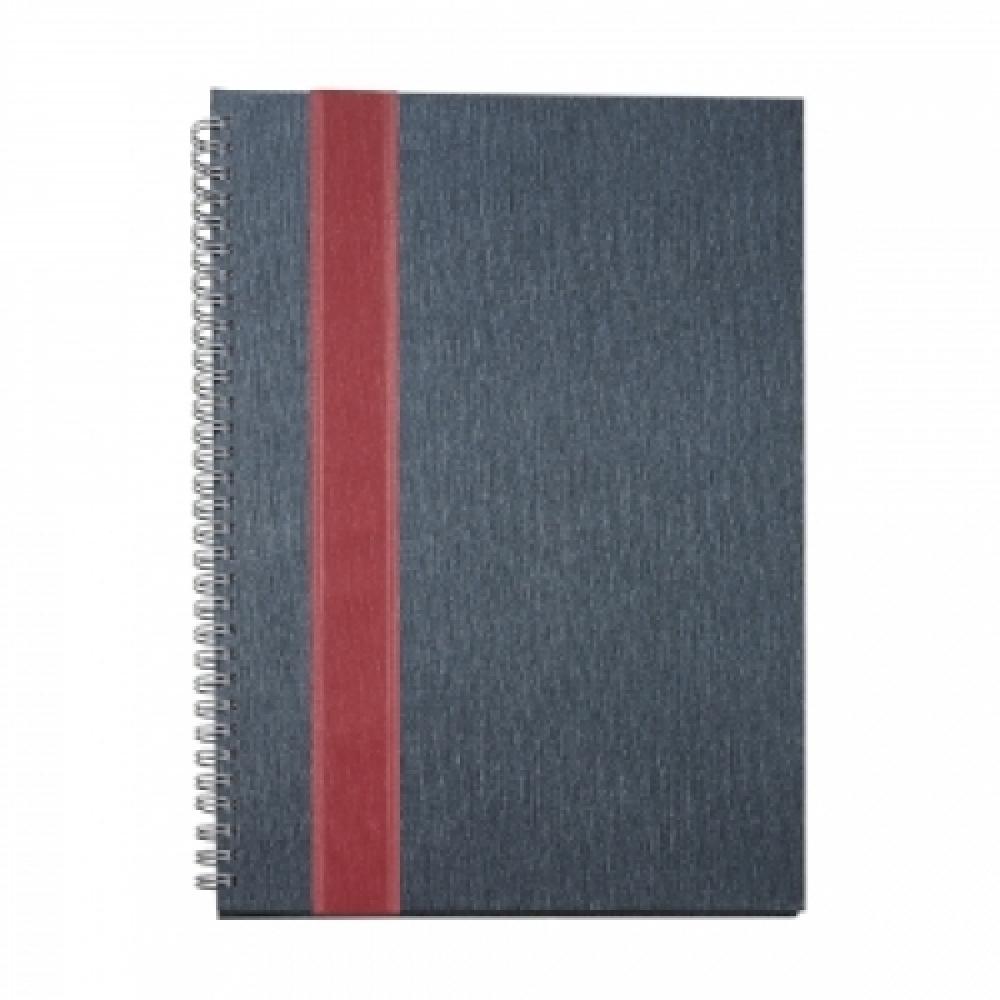 #Caderno de Negócios-13926