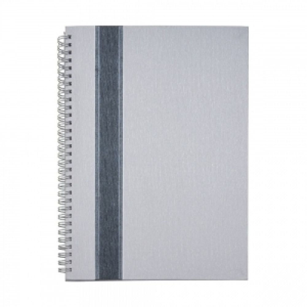 Caderno de Negócios-13927