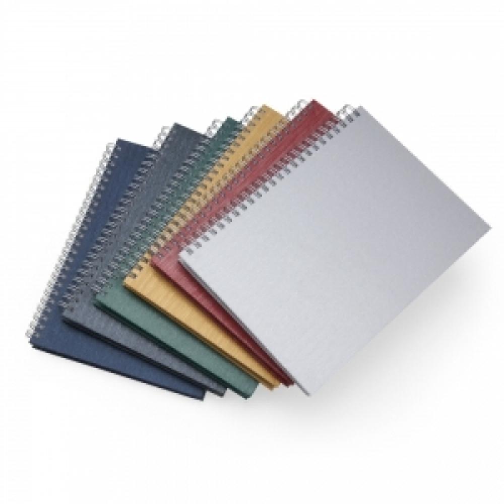 Caderno de Negócios-13928