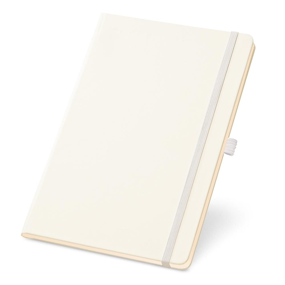 Caderno capa dura-93728
