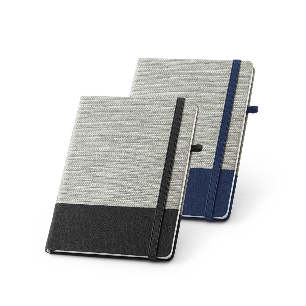 Caderno capa dura-93268
