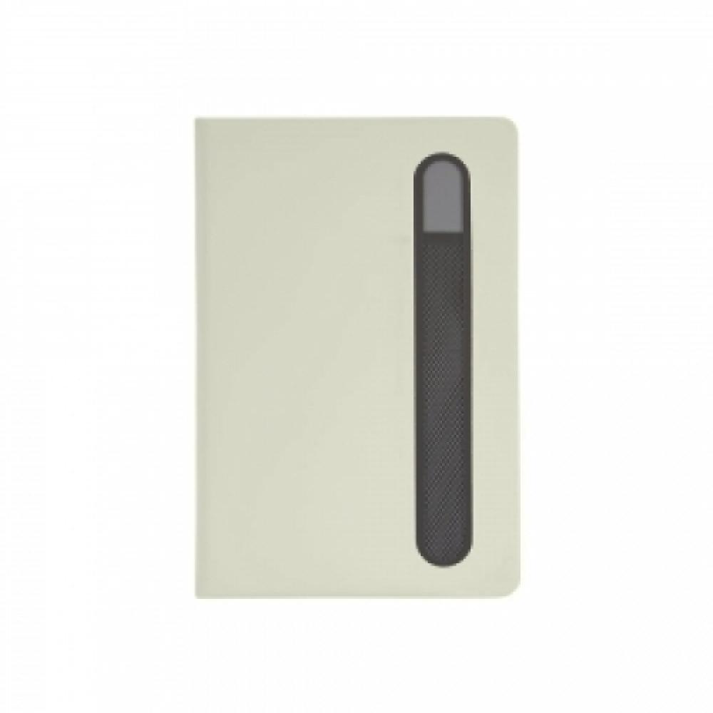 Caderno com Suporte para Caneta-14314