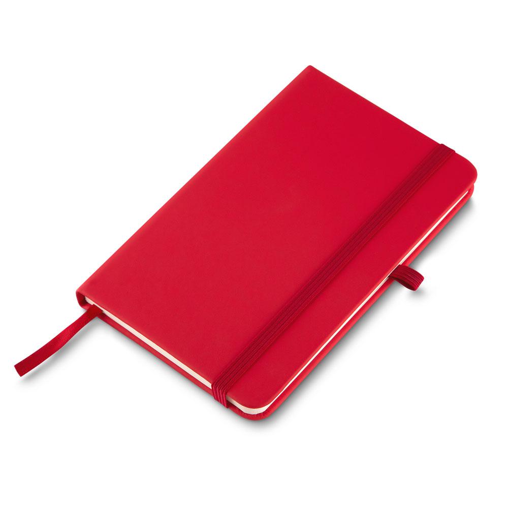 Caderno pequeno-CAD003
