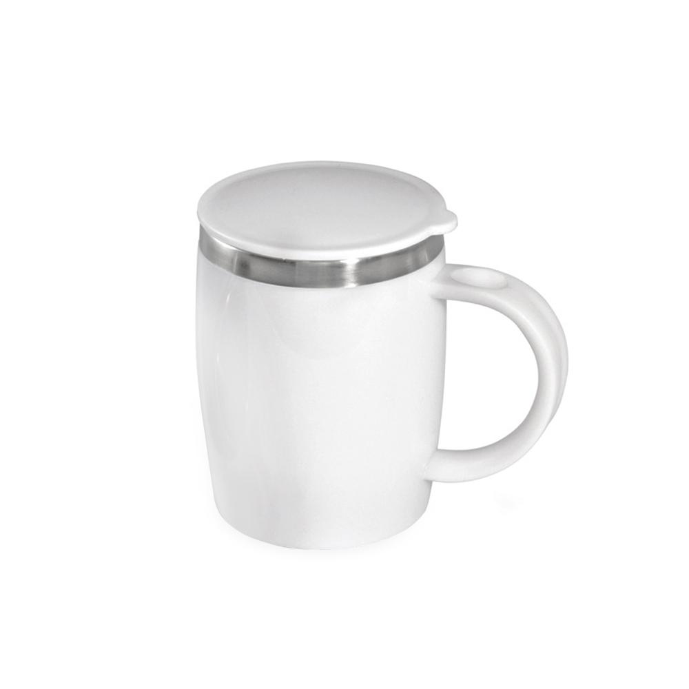 Caneca Plástica 400ml-14617
