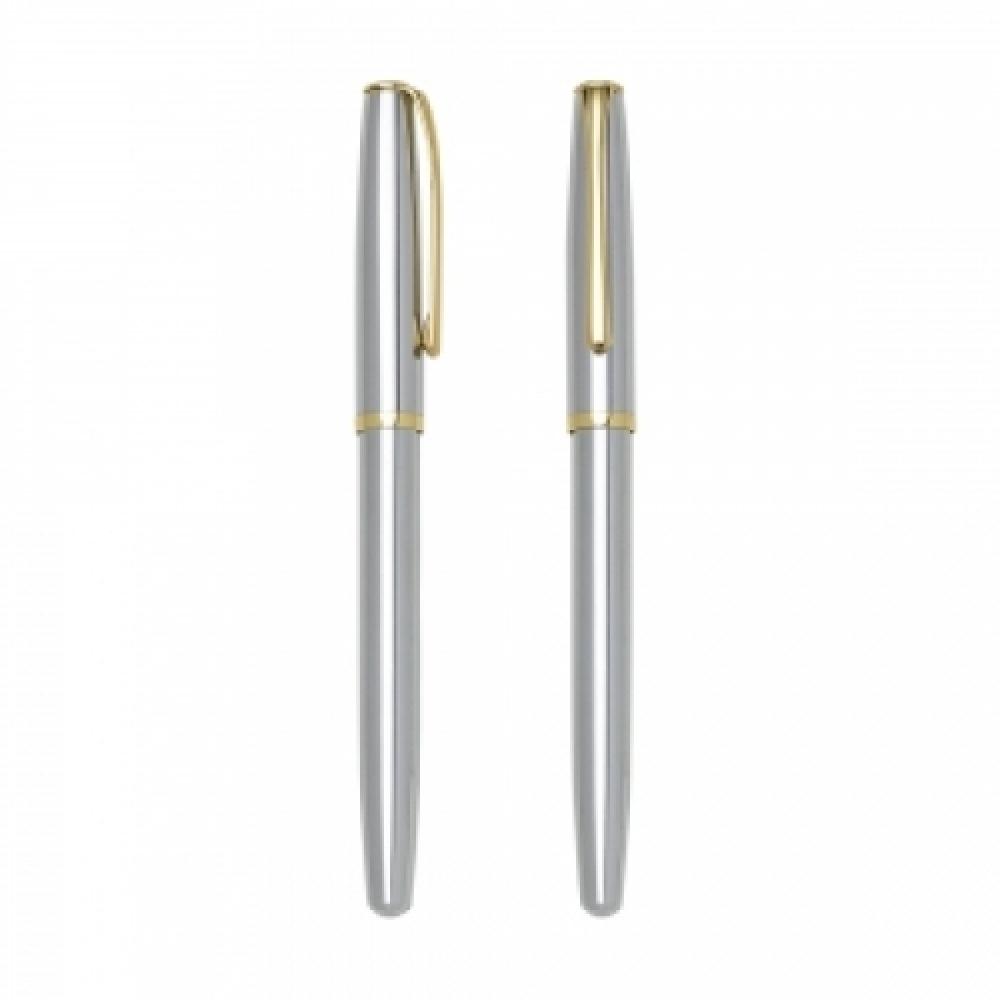 Caneta Metal Roller-00833