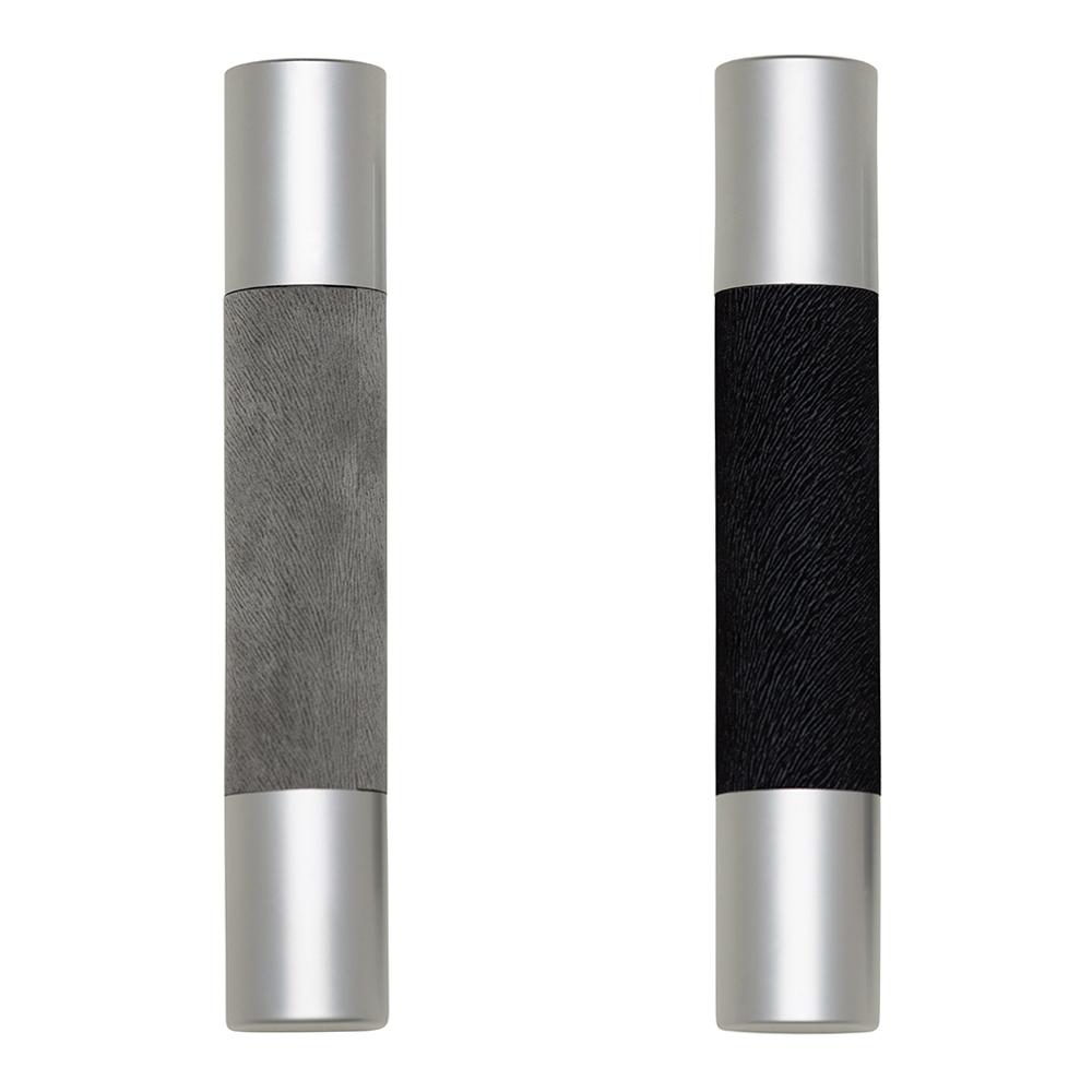 Caneta Metal com Estojo-14130