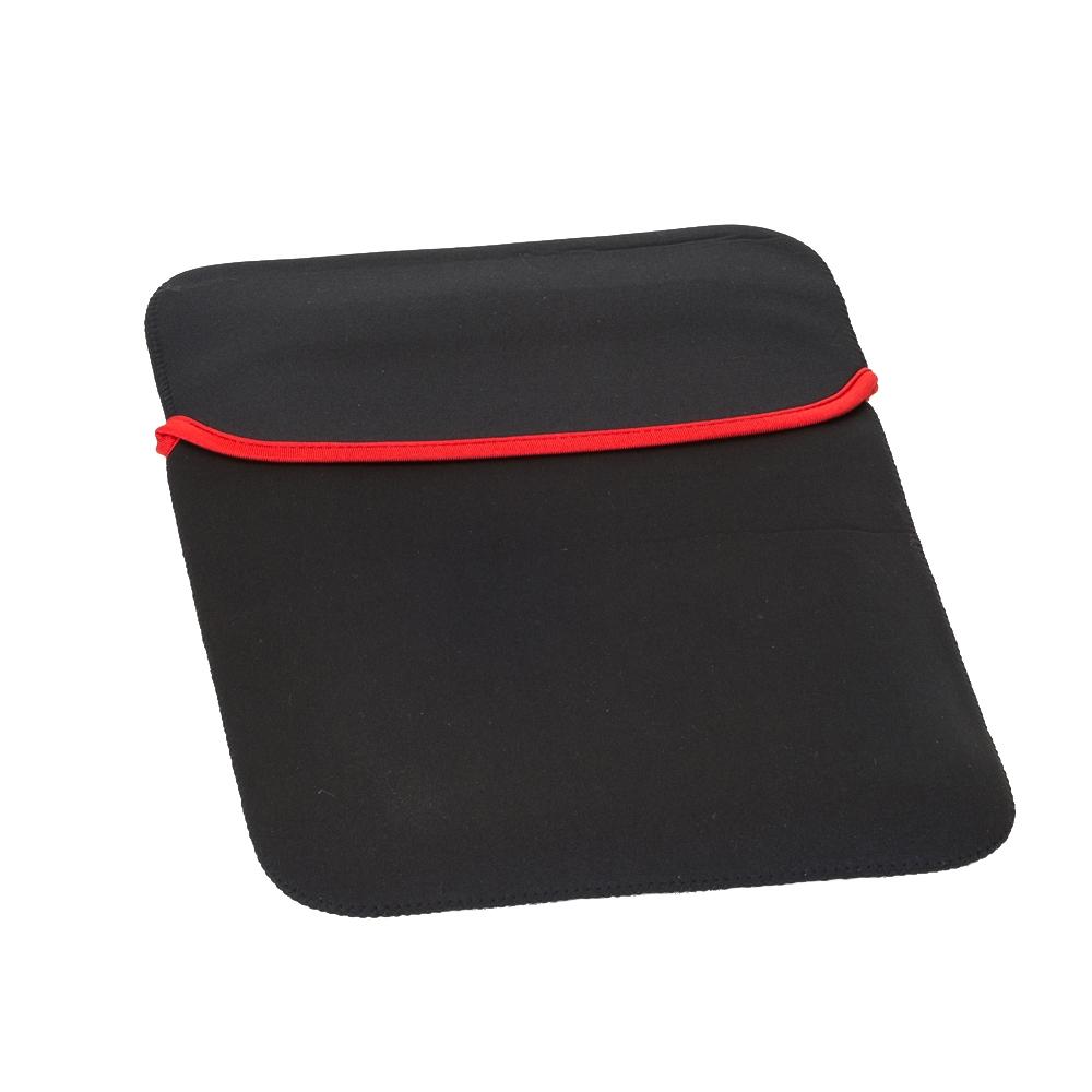Capa para Tablet e Notebook-P@11683