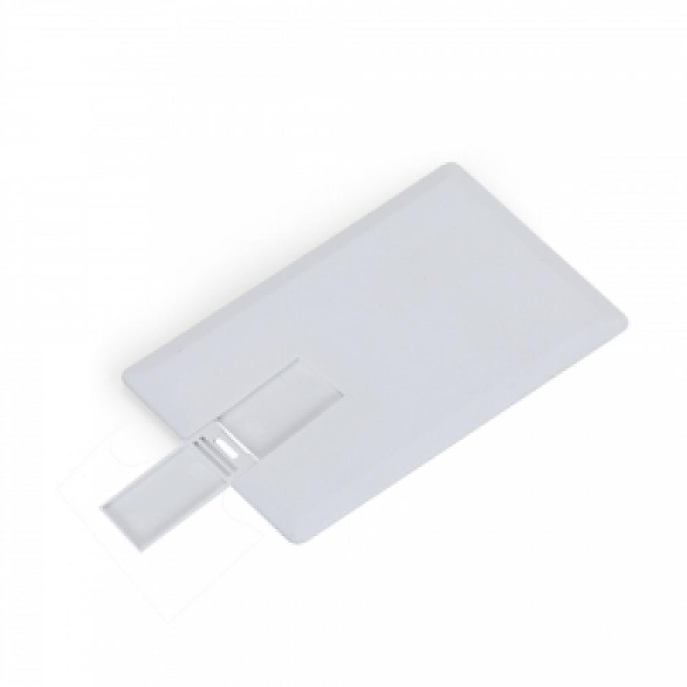 Carcaça Pen Card-14098