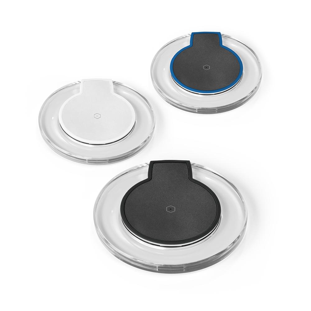 Carregador wireless-97346