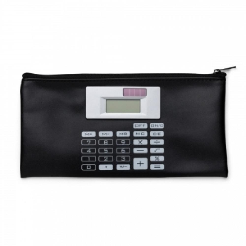 Carteira com Calculadora-12024