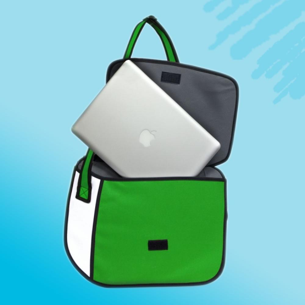 Case para Notebook-BG002
