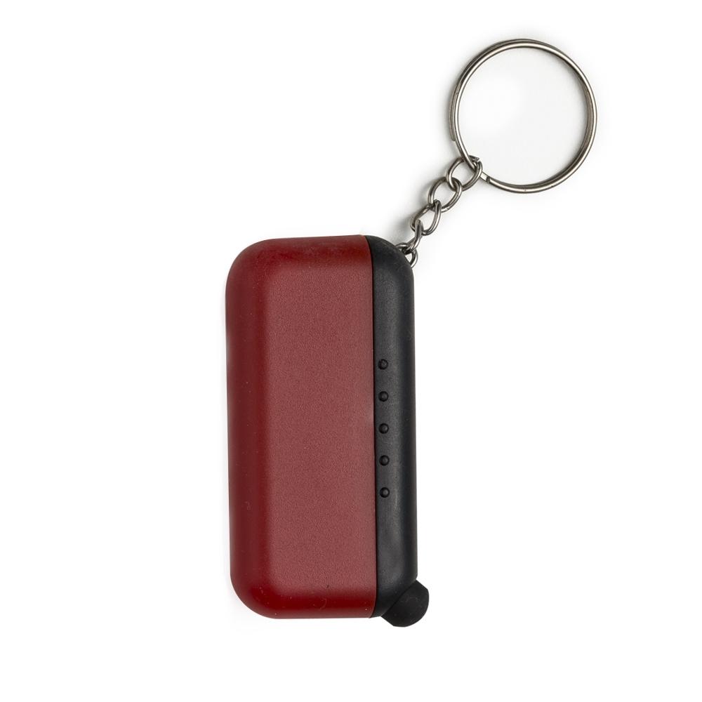 Chaveiro Plástico Limpador e Touch-12739
