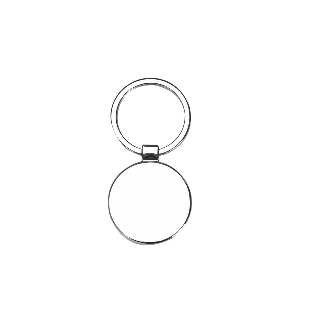 Chaveiro Metal-02637