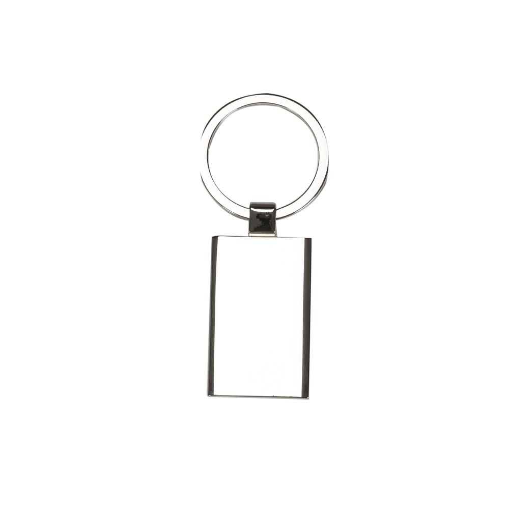 Chaveiro Metal-01955