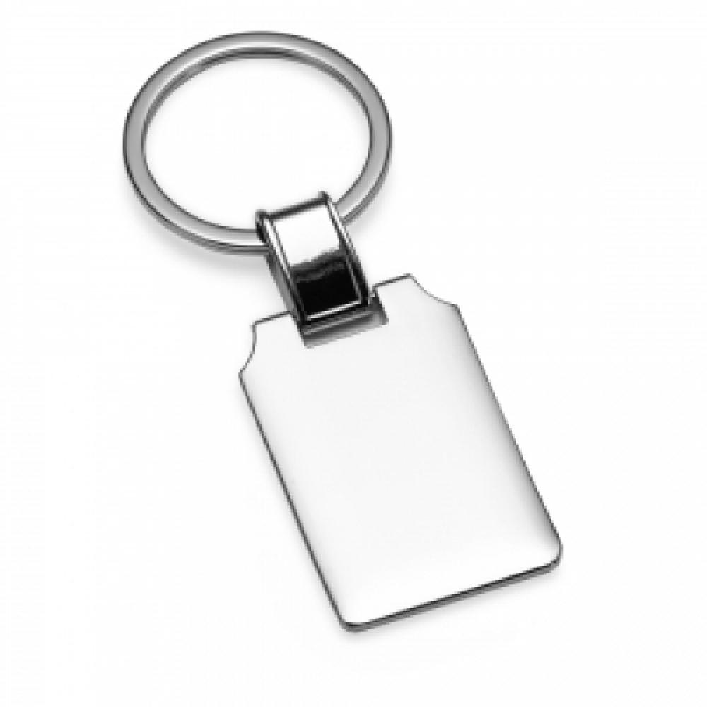 Chaveiro Metal-14133