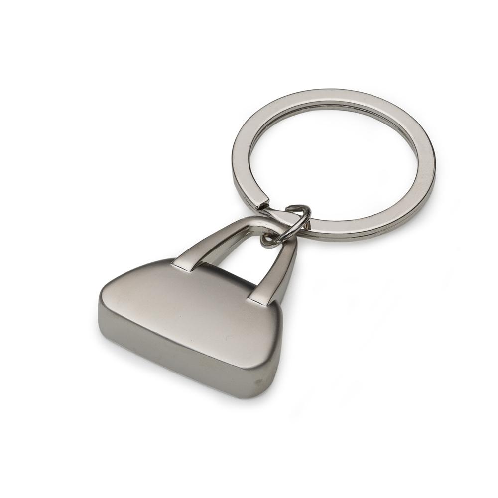 Chaveiro Metal-11944