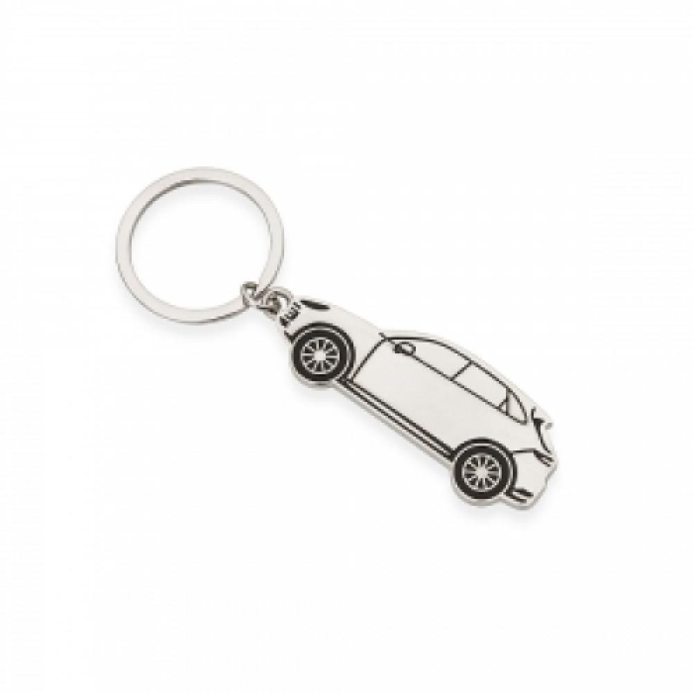 Chaveiro Metal Carro-14426