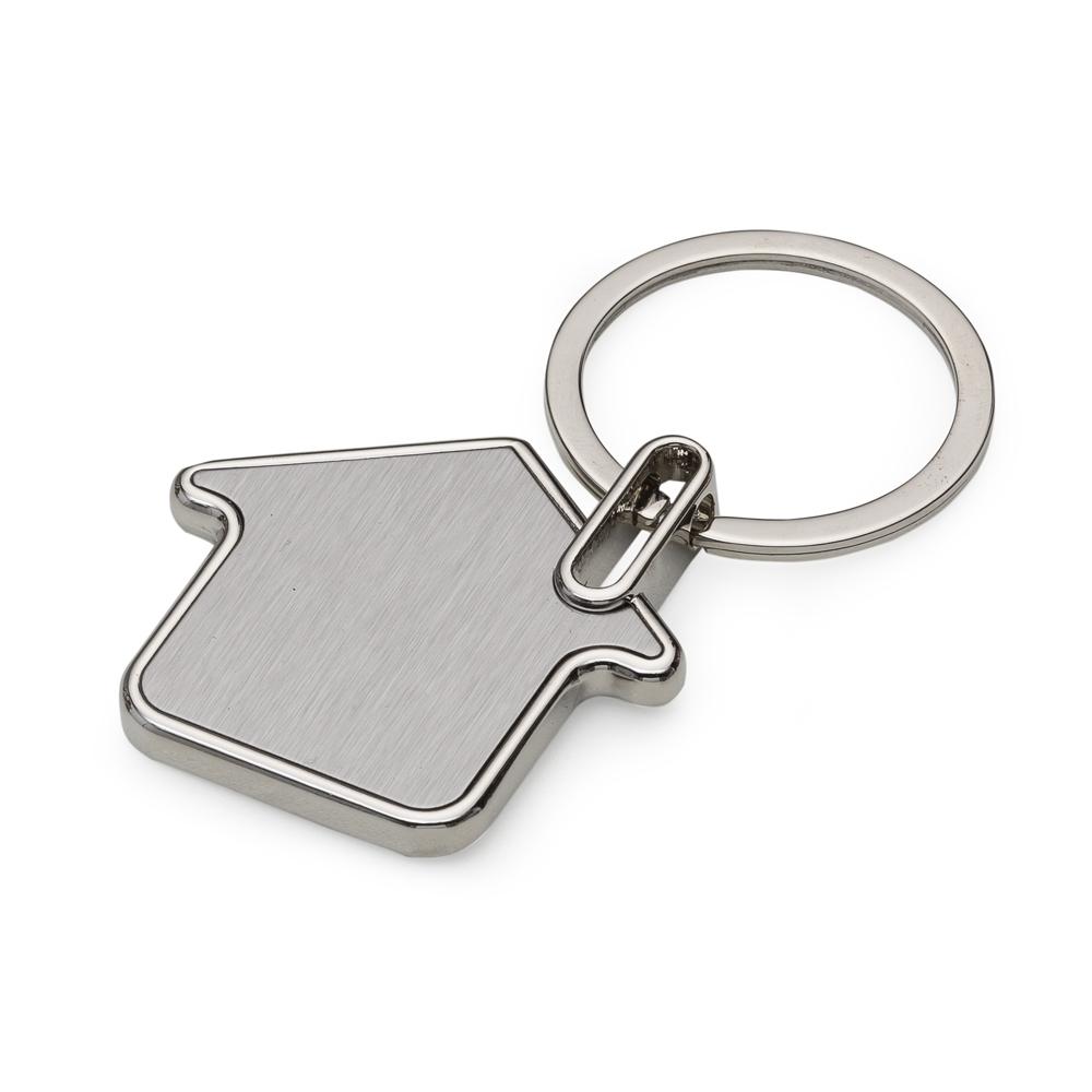 Chaveiro Metal -12691