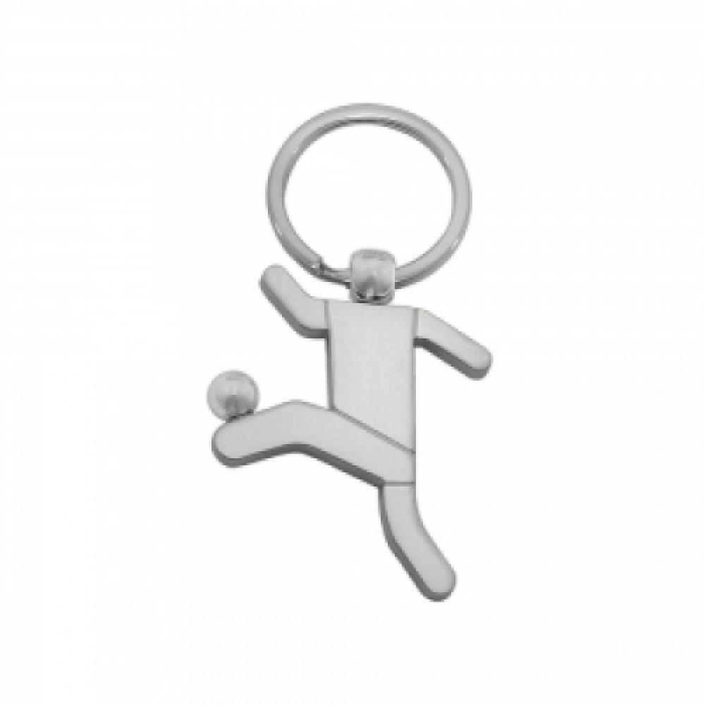 Chaveiro Metal -9514A