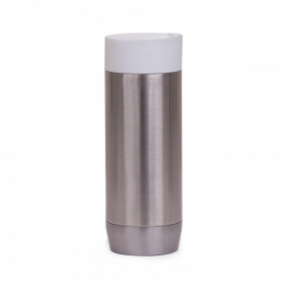 Copo Inox 420ml-14328