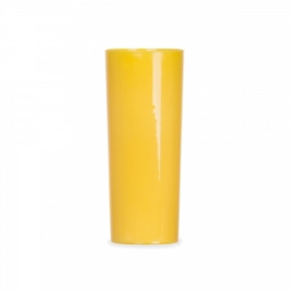 Copo Long Drink 330ml -13699L